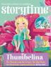 STORYTIME #17: Thumbelina