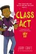 [보유]Class Act