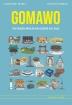 [보유]GOMAWO