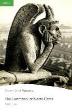 PLPR 3:Hunchback Notre Dame (Book only)