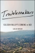 [보유]Troublemakers
