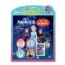 디즈니 겨울왕국 2: 스탬프 콩콩 플레이북