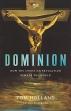 [보유]Dominion