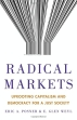 [보유]Radical Markets