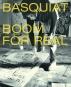 [보유]Basquiat
