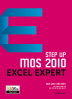 MOS 2010 Excel Expert(Step up)(CD1장포함)