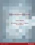 [보유]Linear Algebra (Paperback)