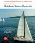 [보유]Database System Concepts
