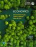 [보유]Economics