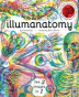Illumanatomy (See 3 images in 1)