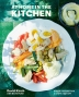 [보유]At Home in the Kitchen