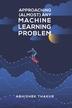 [보유]Approaching (Almost) Any Machine Learning Problem