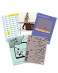 아무튼 시리즈 1-5권 세트 (피트니스/서재/게스트하우스/쇼핑/망원동)(전 5권)