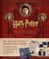 [보유]Harry Potter Film Wizardry (Revised, Expanded)