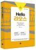 Hello �����(Hello Guidebook)