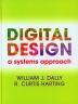 [보유]Digital Design