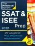 [보유]Princeton Review SSAT & ISEE Prep, 2022