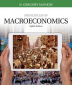 [보유]Principles of Macroeconomics