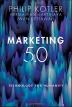 [보유]Marketing 5.0