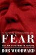 [보유]Fear: Trump in the White House