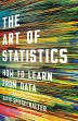 [보유]The Art of Statistics