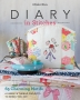 [보유]Diary in Stitches