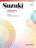 스즈키 피아노 교본. 1(개정판)(CD1장포함)