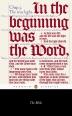 [보유]The Bible (Penguin Classics)