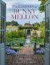 [보유]The Gardens of Bunny Mellon