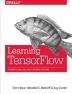 [보유]Learning Tensorflow