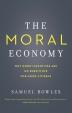 [보유]The Moral Economy