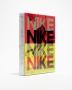 [보유]Nike: Better is Temporary