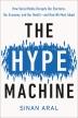 [보유]The Hype Machine