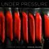 [보유]Under Pressure