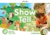 [보유]Show and Tell. 2 Student Book Pack