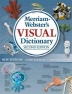 [보유]Merriam-Webster's Visual Dictionary (2ND ed.)
