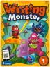 Writing Monster. 1