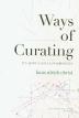 한스 울리히 오브리스트의 큐레이터 되기(Ways of Curating)