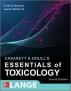 [보유]Casarett & Doull's Essentials of Toxicology
