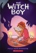[보유]The Witch Boy
