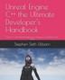 [보유]Unreal Engine C++ the Ultimate Developer's Handbook