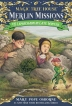 Magic Tree House Merlin Mission #15