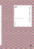펠럼 그렌빌 우드하우스(세계문학 단편선 33)