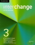 Interchange. 3(Student's Book)