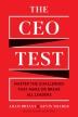 [보유]The CEO Test