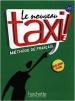 Le Nouveau Taxi ! 2 : Methode de francais (1DVD)