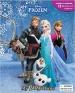 [����]Disney Frozen ����� ������ �ܿ�ձ� �DZԾ� å