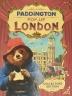 [보유]Paddington Pop-Up London (패딩턴 런던 팝업북)