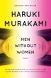 Men Without Women ( Vintage International )