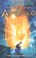 [����]The Trials of Apollo (Book 1)
